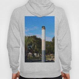 Miniature Lighthouse Hoody