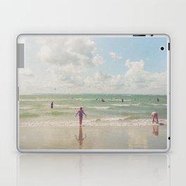 Nature's Playground Laptop & iPad Skin