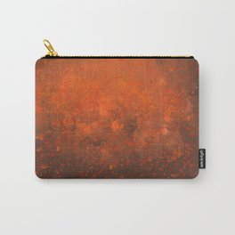 Spit Fire Carry-All Pouch