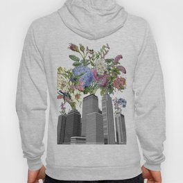 BLOOM Hoody