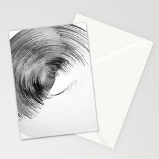 ArcFace  -  Dalì Stationery Cards