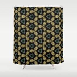 pttrn13 Shower Curtain