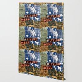 Hedge Fun 469 Wallpaper