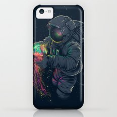 Jellyspace Slim Case iPhone 5c