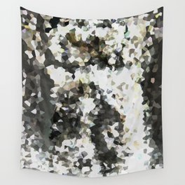 Auguste Wall Tapestry