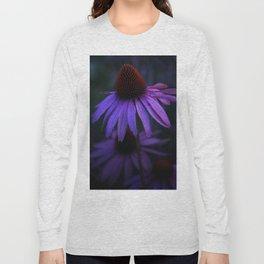 Purpurea Long Sleeve T-shirt