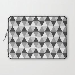 Nordic Pattern Laptop Sleeve