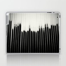 STEEL & MILK Laptop & iPad Skin