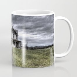 We are not in Kansas anymore Coffee Mug
