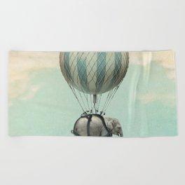 Jumbo (RM Beach Towel