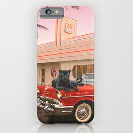 Check out my Jag iPhone Case