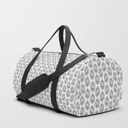 Pear Duffle Bag