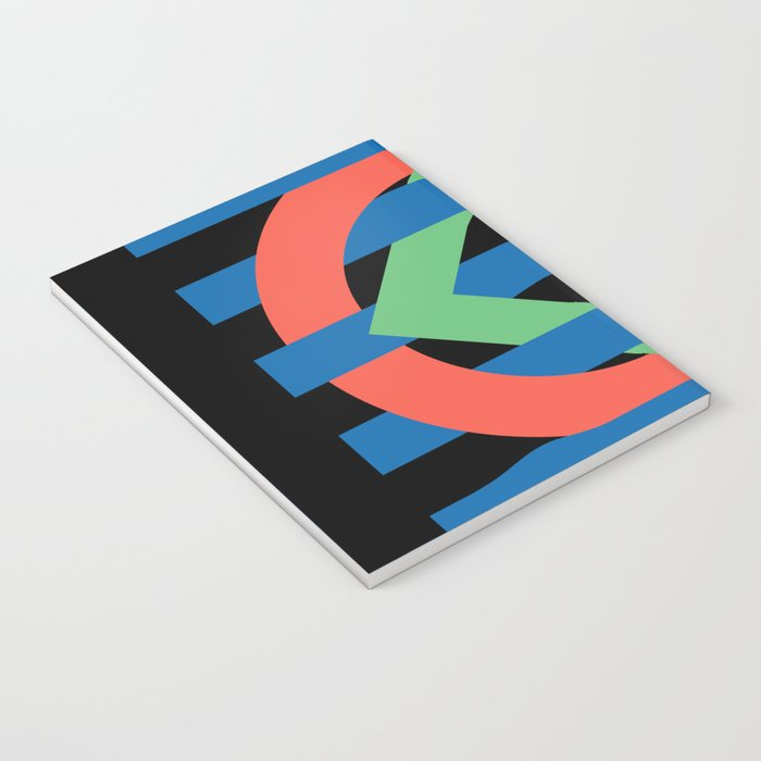 Sha Pes Dos Notebook