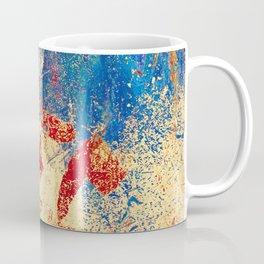 Ialorixá Coffee Mug