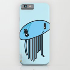 My Kawaii Jellyfish! Slim Case iPhone 6s