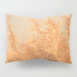 Breeze Pillow Sham