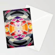 Reflections 2 Stationery Cards
