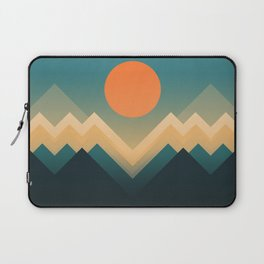 Inca Laptop Sleeve
