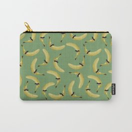 Mister Banano Carry-All Pouch