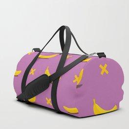 Bananas! Duffle Bag