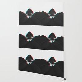 Madame Botero pt1 Wallpaper