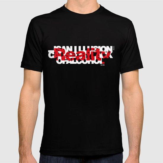 Esperantos Quotes #3 T-shirt