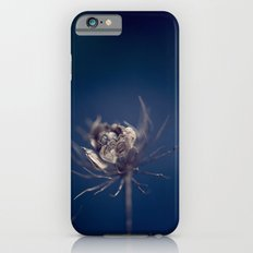 Before the Wind Blew iPhone 6s Slim Case