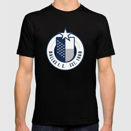 DALFC (Spanish) T-shirt