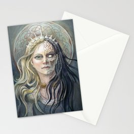 Hel Stationery Cards