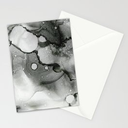 Ink no12 Stationery Cards