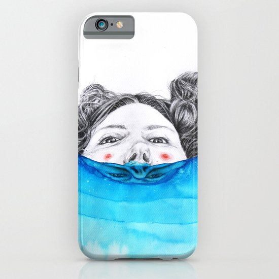 Immersion iPhone & iPod Case