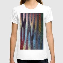 Frustration VI T-shirt