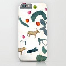 TIS THE SEASON iPhone 6s Slim Case