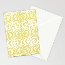 Sunday Morning Sunshine Stationery Cards