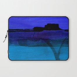 Mesa No. 100C by Kathy Morton Stanion Laptop Sleeve