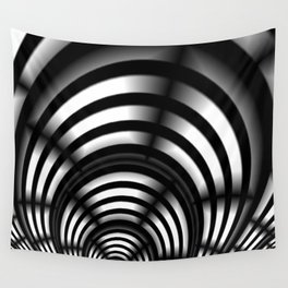 Expand Wall Tapestry