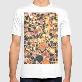 :: Pumpkin Spice :: T-shirt