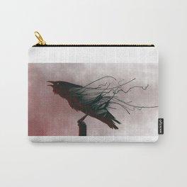 War Bird Carry-All Pouch