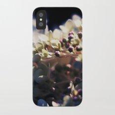 Gently Slim Case iPhone X