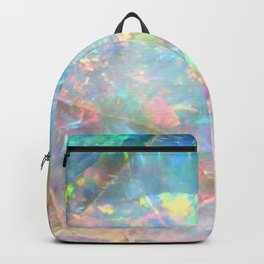 Ocean Opal Backpack