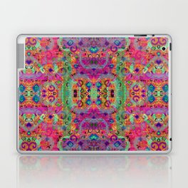 Finally March Laptop & iPad Skin