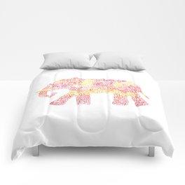Loxodonta Comforters