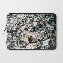 Shannon Creek Laptop Sleeve