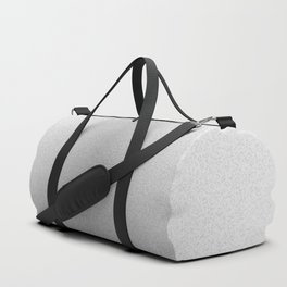 The Mist Duffle Bag