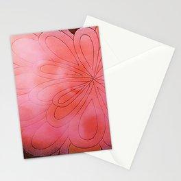 LEONY 29 Stationery Cards