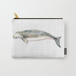 Dugong Carry-All Pouch