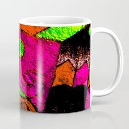 Tidbit Coffee Mug