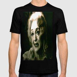 BABY JANE T-shirt