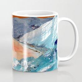 fake empire Coffee Mug