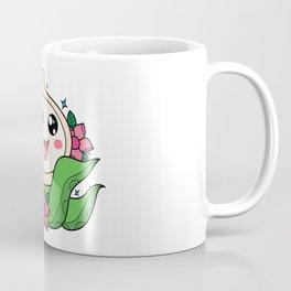 Happy Little Tentacles! Coffee Mug
